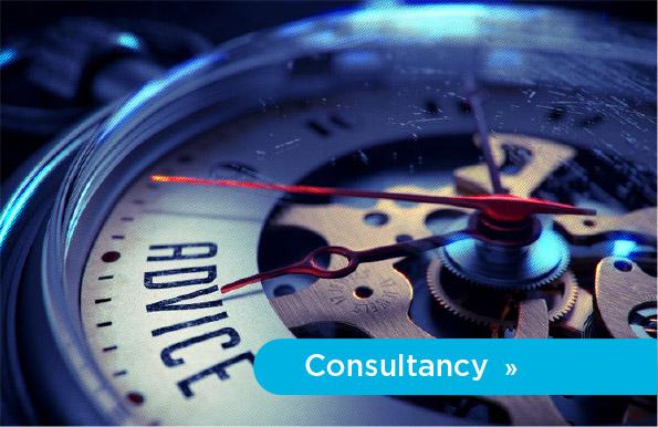 consultancy2